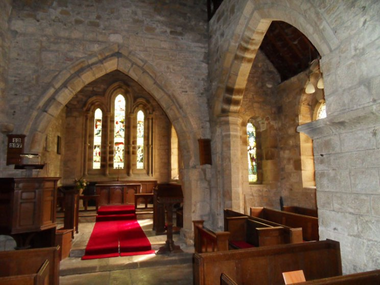 Interior iglesia2