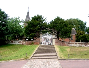 puertaiglesia1