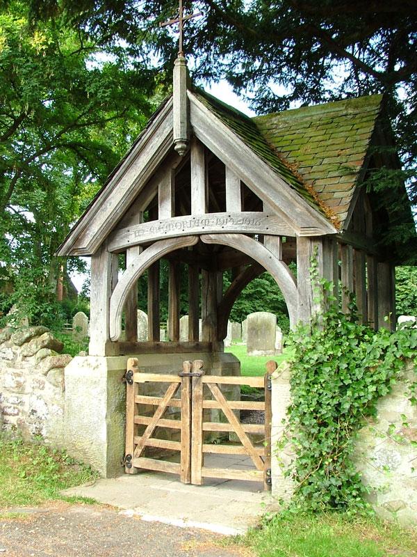 puertaiglesia2